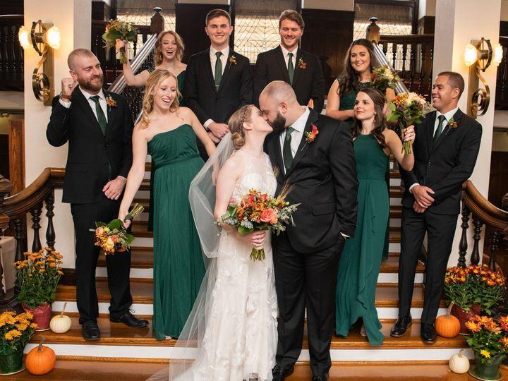 Tmx  D853784 51 1037971 158334972173624 Horsham, PA wedding photography