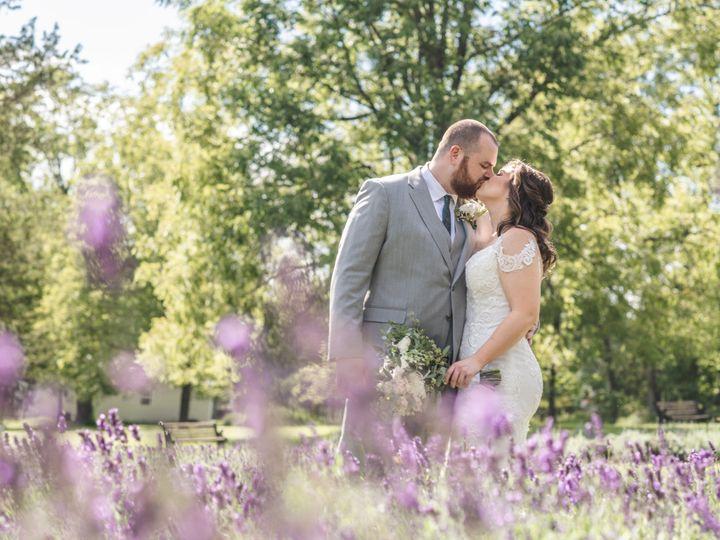 Tmx  D853835 51 1037971 160272892345889 Horsham, PA wedding photography