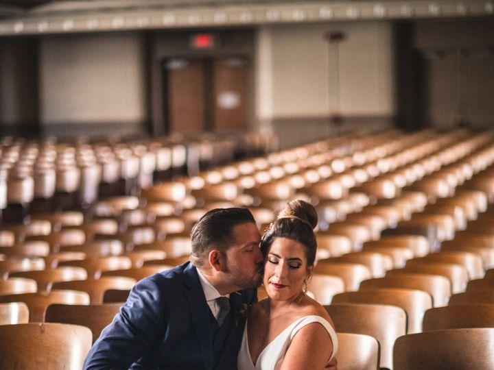 Tmx  D855137 2 51 1037971 158335000653410 Horsham, PA wedding photography