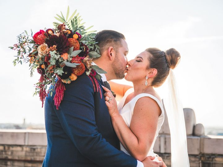 Tmx  D855898 51 1037971 159693909165509 Horsham, PA wedding photography