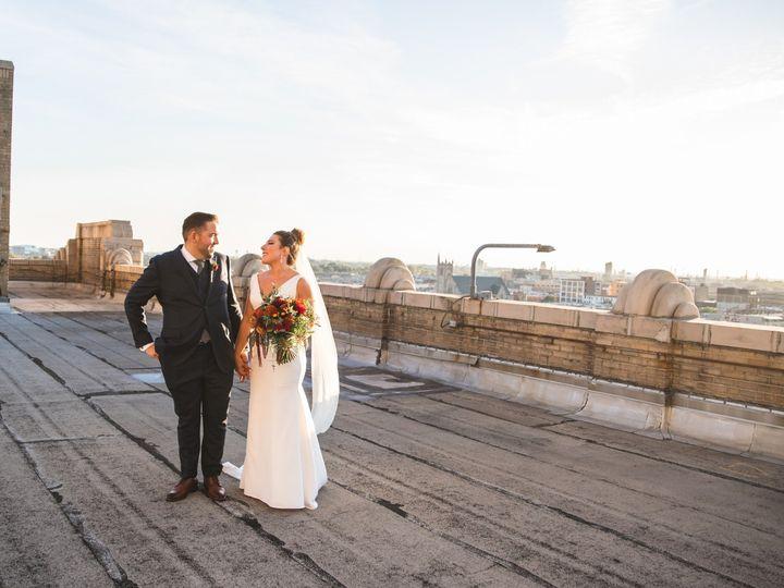 Tmx  D855955 51 1037971 158925532723019 Horsham, PA wedding photography