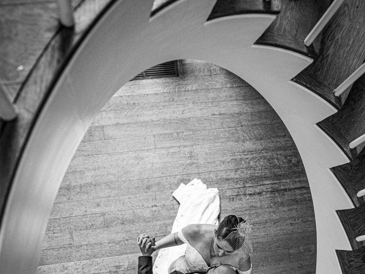 Tmx  D858368 2 51 1037971 157798499629916 Horsham, PA wedding photography