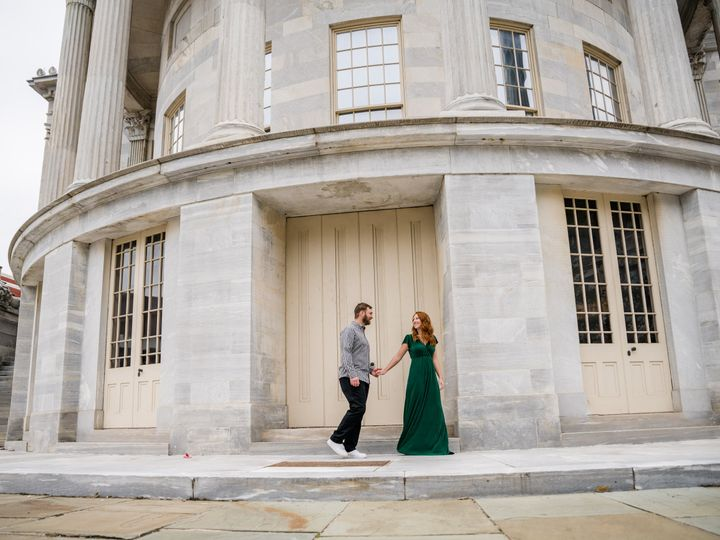 Tmx  D859865 51 1037971 160272887060416 Horsham, PA wedding photography