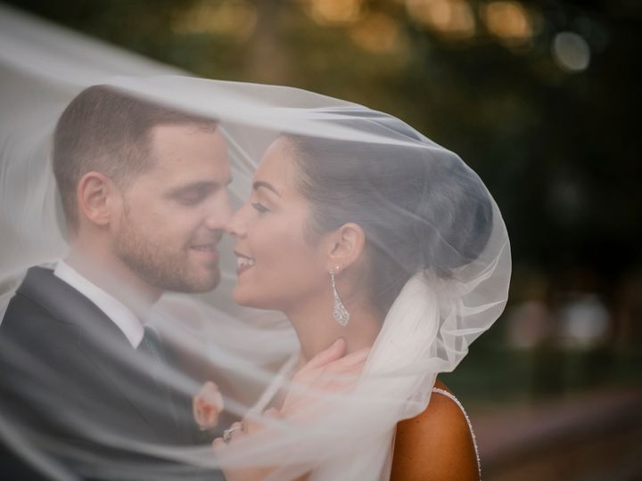 Tmx Marianna Greg Wedding Final 661 51 1037971 157480213294174 Horsham, PA wedding photography