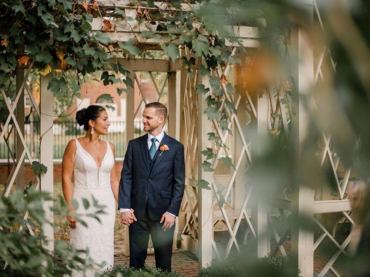 Tmx Marianna Greg Wedding Final 729 51 1037971 158334984022637 Horsham, PA wedding photography