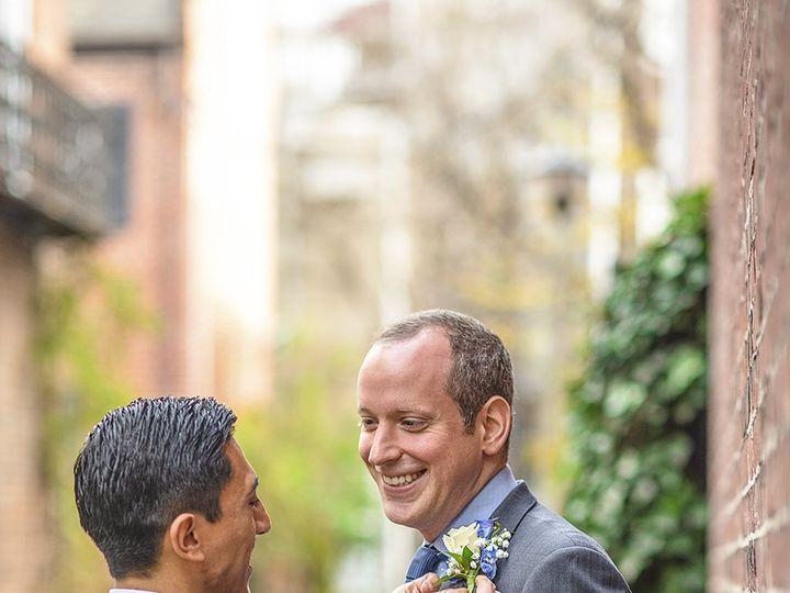 Tmx Nickraimondiphoto5mb1 51 1037971 Horsham, PA wedding photography