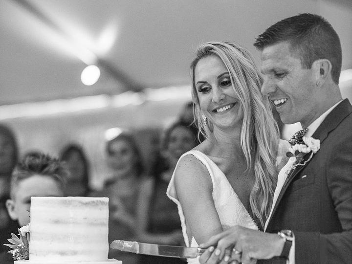 Tmx Nickraimondiphoto5mb3 51 1037971 Horsham, PA wedding photography