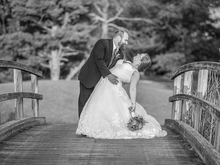 Tmx Nickraimondiphoto5mb5 51 1037971 Horsham, PA wedding photography