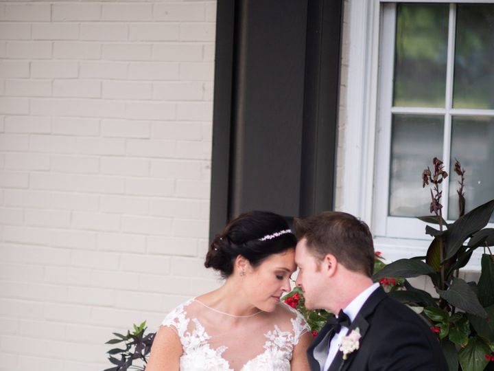 Tmx Nr1 2112 51 1037971 158334988187814 Horsham, PA wedding photography