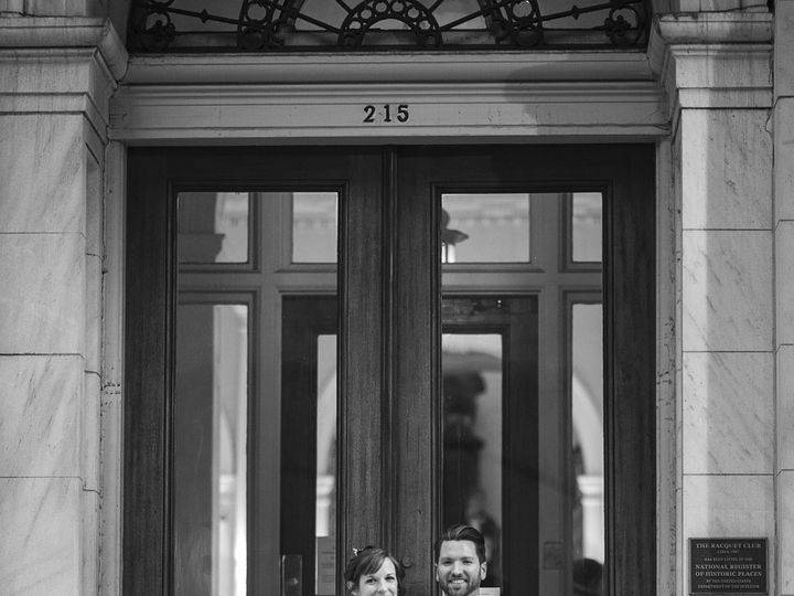 Tmx Nr1 4278 51 1037971 Horsham, PA wedding photography