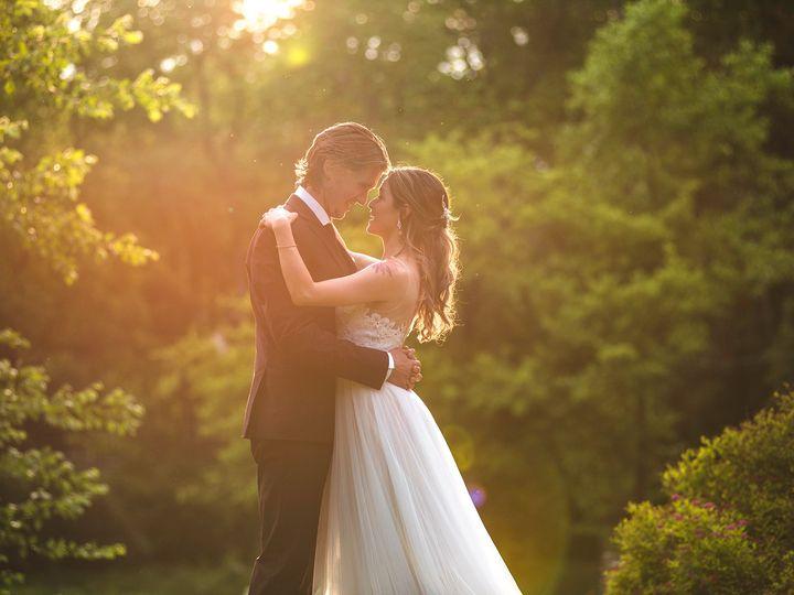 Tmx Nr1 6769 51 1037971 1559591710 Horsham, PA wedding photography