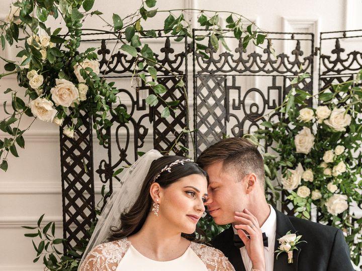 Tmx Ntr 4176 51 1037971 161341403653041 Horsham, PA wedding photography