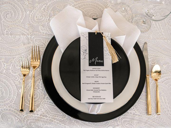 Tmx Ntr 4277 51 1037971 161341401382749 Horsham, PA wedding photography