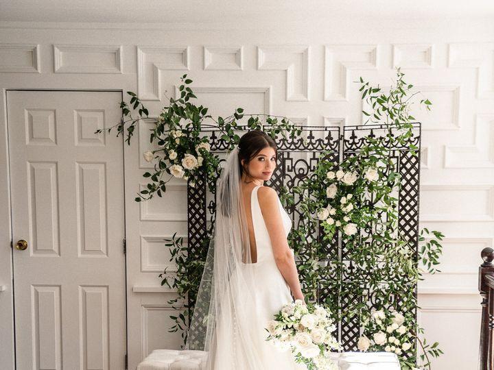 Tmx Ntr 4425 51 1037971 161341404249652 Horsham, PA wedding photography