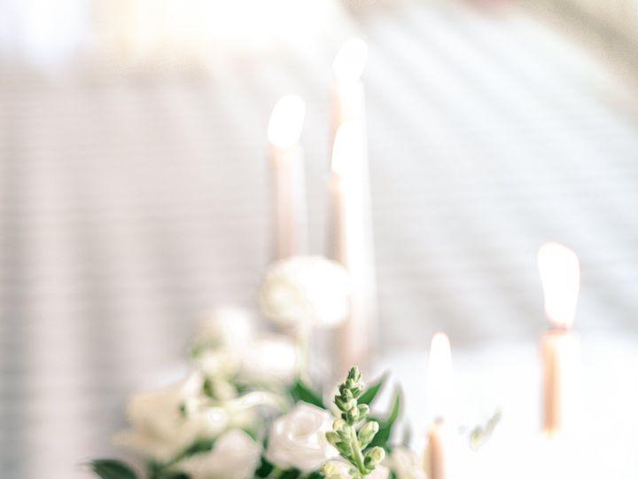 Tmx Ntr 4540 51 1037971 161341401094219 Horsham, PA wedding photography