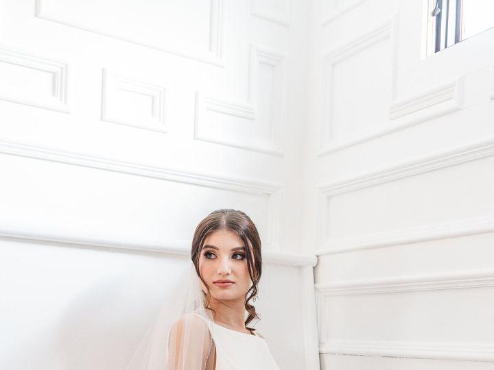 Tmx Ntr 4698 51 1037971 161341400972070 Horsham, PA wedding photography