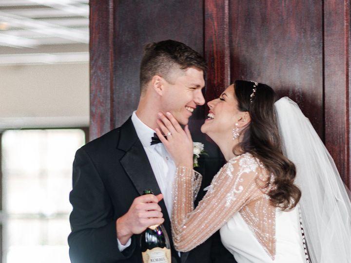 Tmx Ntr 4750 51 1037971 162123332173226 Horsham, PA wedding photography