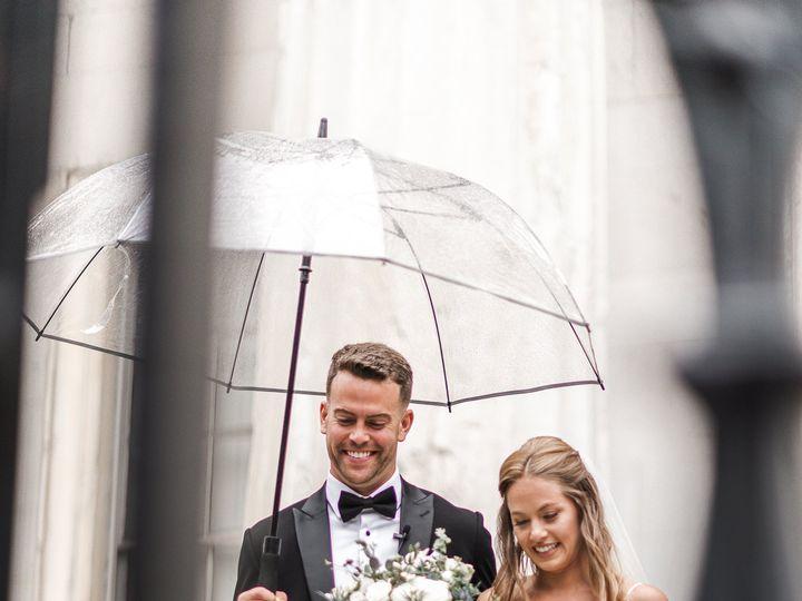 Tmx Ntr 6590 51 1037971 162419995242291 Horsham, PA wedding photography