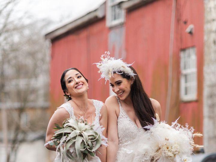 Tmx Ntr 8548 51 1037971 161852348778612 Horsham, PA wedding photography