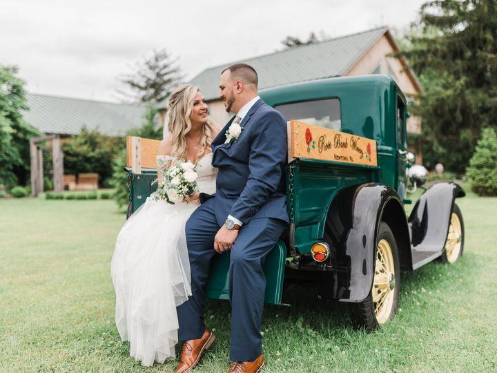 Tmx Ntr 8917 51 1037971 162646016286237 Horsham, PA wedding photography