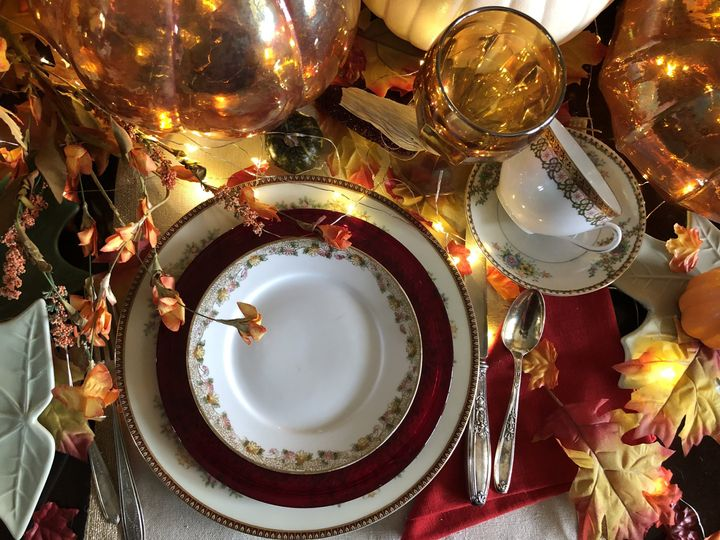 Fall Table 3