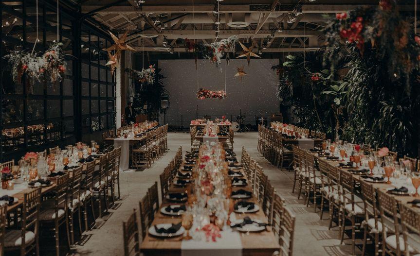 isaiah taylor photography nadia xavier wedding 100 51 618971