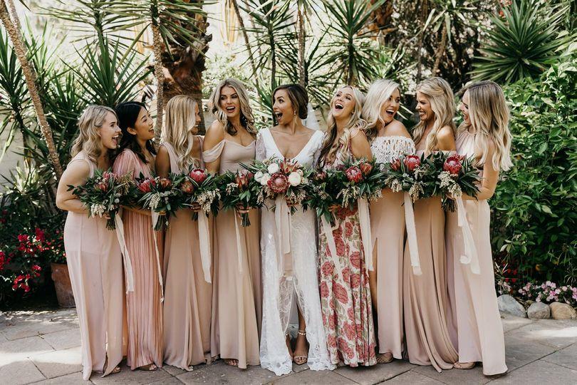 jasondanielle wedding 314 final 51 618971