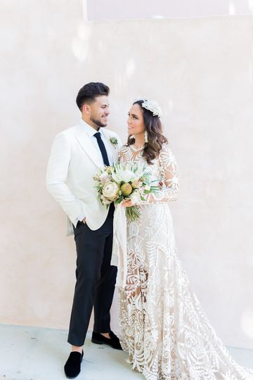 meghanjordan wedding verainaugust 70 51 618971