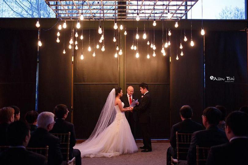 ES Events Lighting