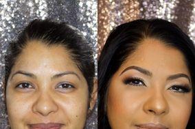 Brielle Makeup Artist
