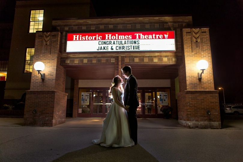 wedding photographers in detroit lakes 79 1024x682 51 1039971
