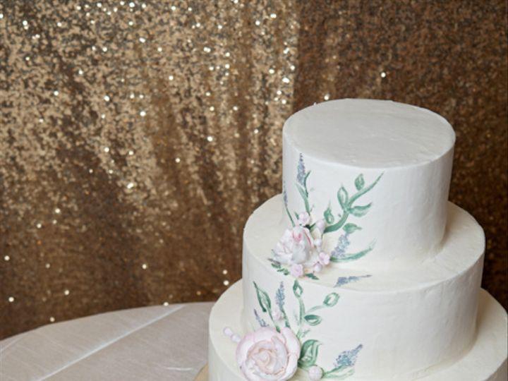 Tmx Kandykornerwedding 12 51 1049971 V1 Hyannis, MA wedding favor