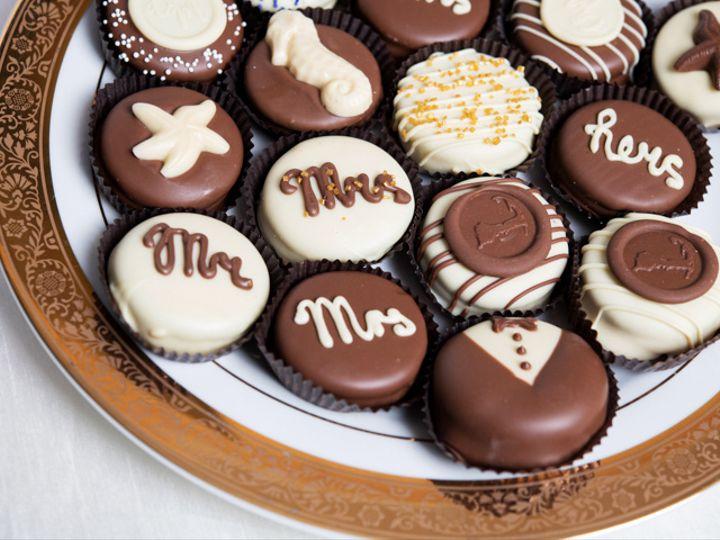 Tmx Kandykornerwedding 51 1049971 V1 Hyannis, MA wedding favor