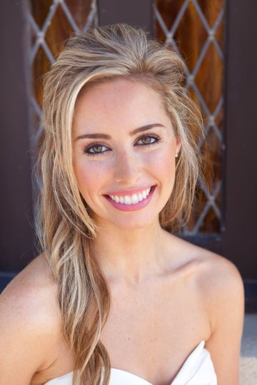 Dallas Beauty Lifestyle Fashion Blog: Susie Gray Uphues Makeup Artist