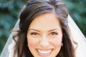 Susie Gray Uphues Makeup Artist