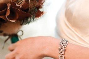 Stella & Dot~ Independent Stylist, Claire Malone