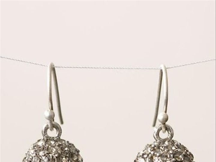 Tmx 1283381924012 Soiree West Orange, NJ wedding jewelry