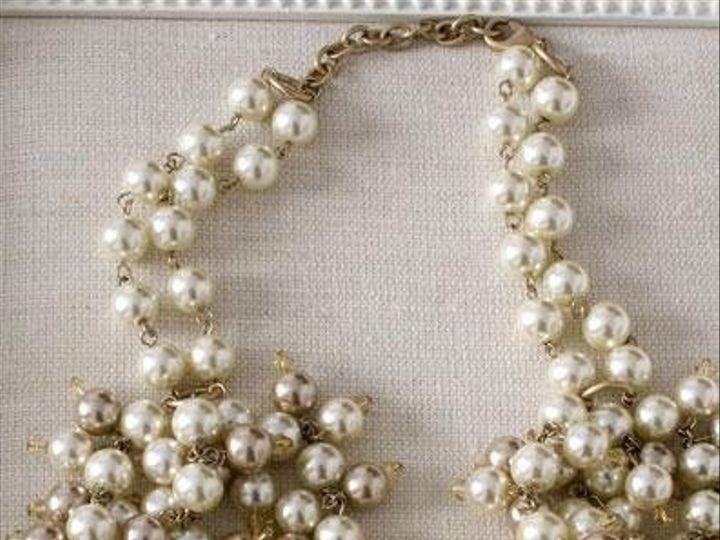 Tmx 1283381970793 SophiaBib West Orange, NJ wedding jewelry