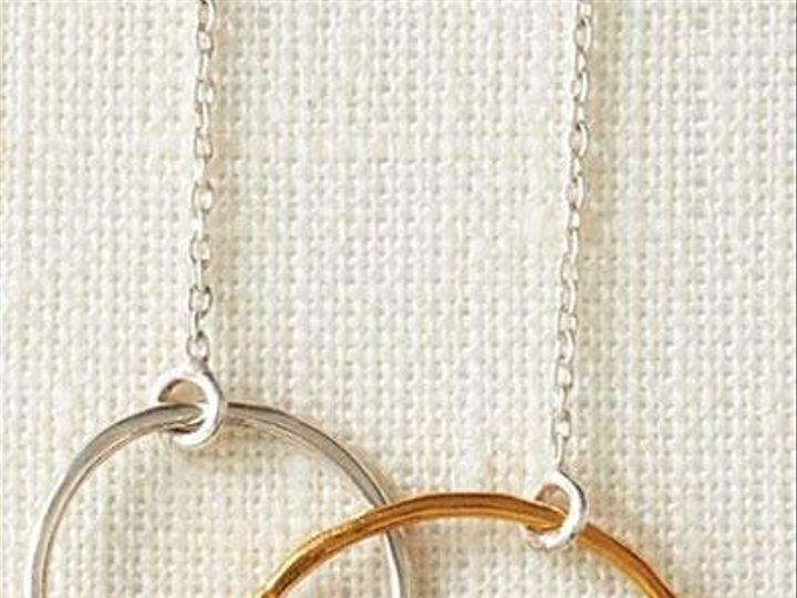Tmx 1283383419528 TogetherForever West Orange, NJ wedding jewelry