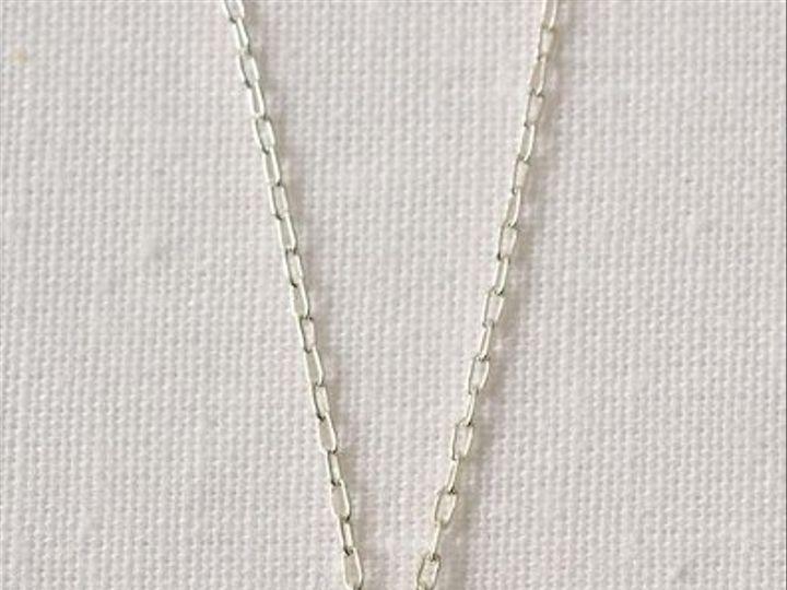 Tmx 1283383436028 Teardrop West Orange, NJ wedding jewelry