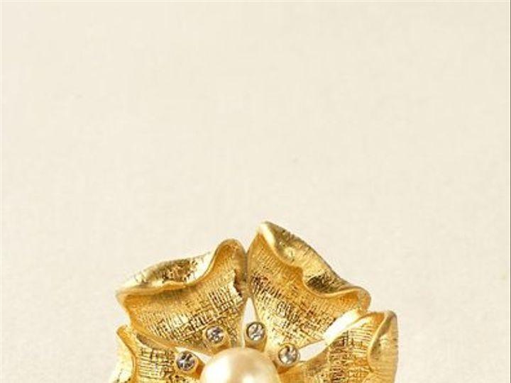 Tmx 1283383521465 CharlottePearlRing West Orange, NJ wedding jewelry