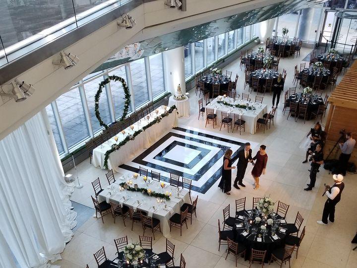 Tmx Copy Of Img 0562 51 1079971 159959723169099 Cheltenham, PA wedding eventproduction
