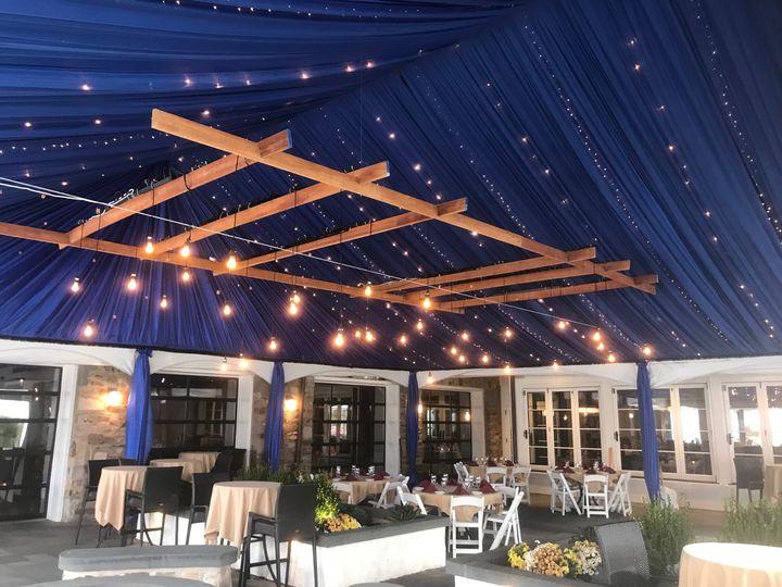 Tmx Img 1800 51 1079971 159959723537792 Cheltenham, PA wedding eventproduction
