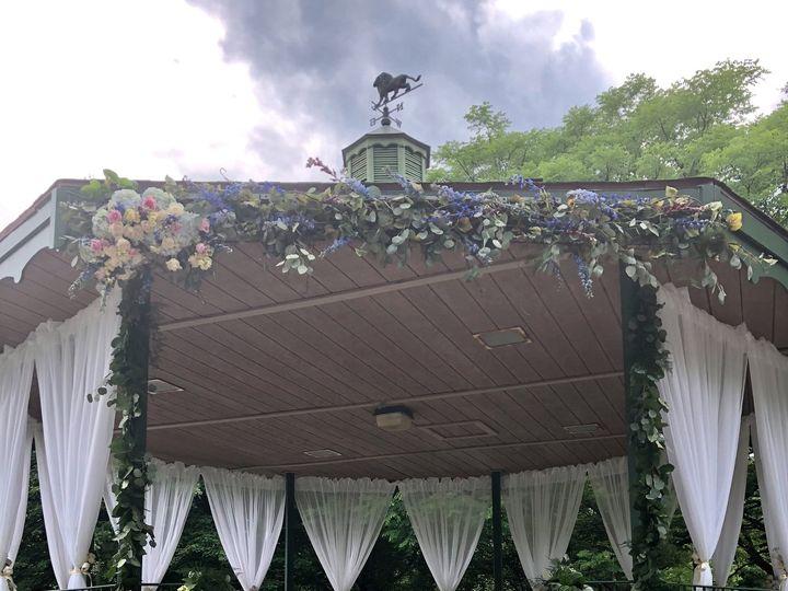 Tmx Img 9780 51 1079971 159959723859680 Cheltenham, PA wedding eventproduction