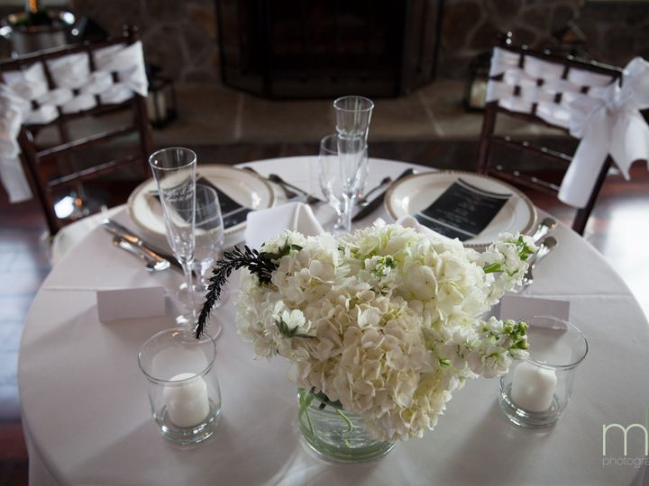Tmx 1415979894912 Jennifer And Tony Sweetheart Table Stevensville, MD wedding venue