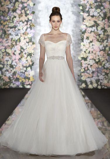 Lana Addison Bridal Reviews & Ratings, Wedding Dress & Attire ...