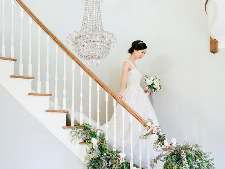 Tmx 30712219 1712835978739712 1583126646112649216 O 51 379971 Cary wedding dress