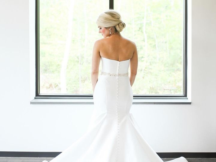 Tmx 38641235 1853535311336444 2975827022279868416 O 51 379971 Cary wedding dress