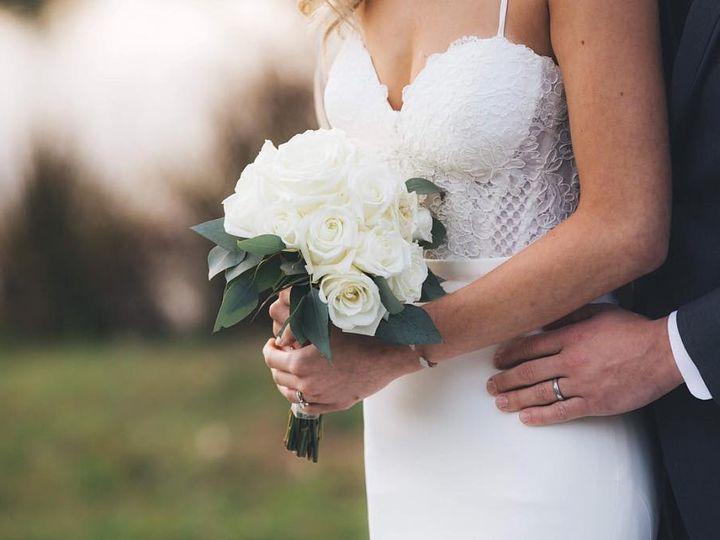 Tmx 41669275 1905774232779218 5149300513820377088 O 51 379971 Cary wedding dress