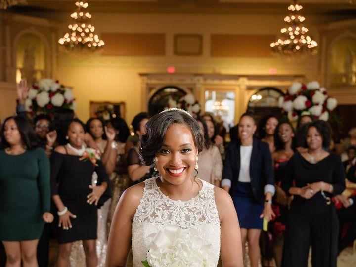 Tmx 48331227 2031400990216541 6805554295316938752 O 51 379971 Cary wedding dress